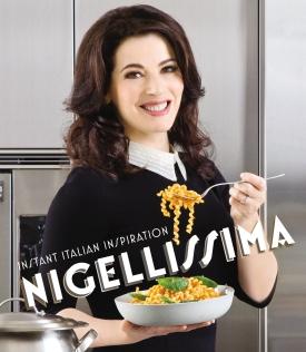 Nigellissima-TPB-final-110612