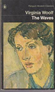 Penguin Modern Classics, 1964, reprinted 1968