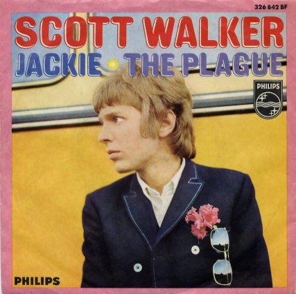 scott-walker-3